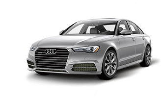 Diagram A6 for your 2017 Audi A7