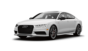 Diagram A7 for your 2018 Audi A7